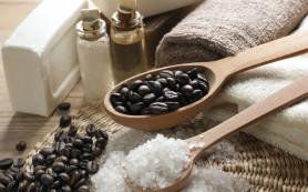 Кофе с солью поможет снизить вес