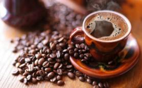 Кофе сможет защитить от рака кишечника