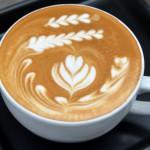 Считаем каллорийность кофейных напитков