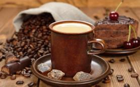 Кофе благотворно сказывается на здоровье мужчин