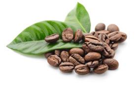 Кофе защитит от импотенции