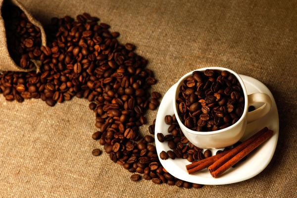 Ученые собираются вылечить старческое слабоумие с помощью кофе