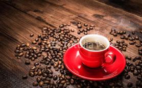 Кофе защитит от рака