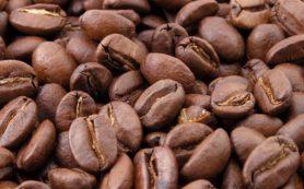 Кофе для профилактики инсульта