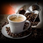 Кофе снижает риск развития рака груди