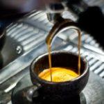 Кофейную гущу будут использовать для производства афсальта