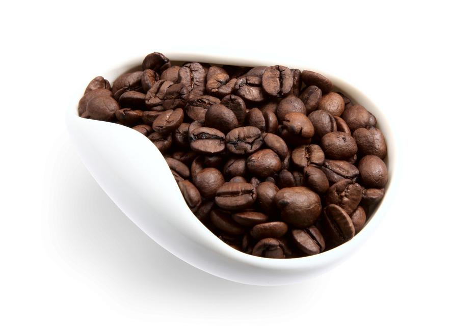 Кофе полезен для мужчин
