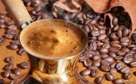 Готовим идеальный кофе