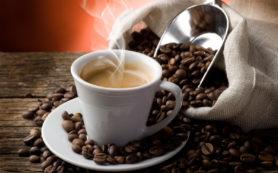 Достоинства и недостатки кофе