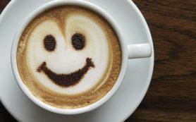 Кофе увеличивает эффективность антибиотиков