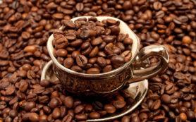 Кофе снижает боль в мышцах после тренировок