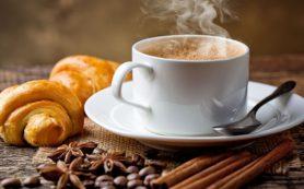Кофе вреден для беременных