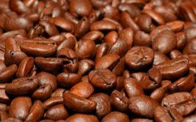 В Великобритании выросли цены на кофе