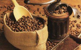 Кофе защитит зубы от заболеваний