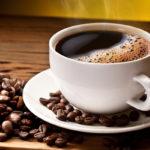 В России увеличился спрос на кофе