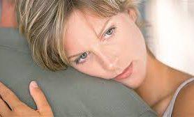 Методы лечения: какие бывают препараты от бесплодия
