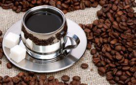 Любители кофе в меньшей степени подвержены такому заболеванию глаз как блефароспазм