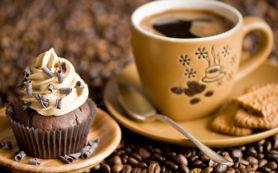 Кофе ухудшает психическое здоровье