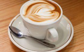 Кофе укрепит память женщины