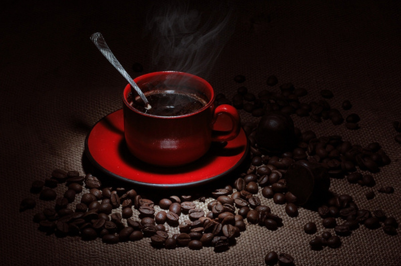 Малоизвестные факты о кофе