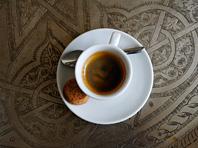 Кофе защитит от заболеваний сердца