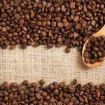 Кофе может навредить плоду во время беременности