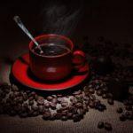 Кофе: его польза и вред