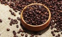 Ученые рассказали о продолжительности действия кофе