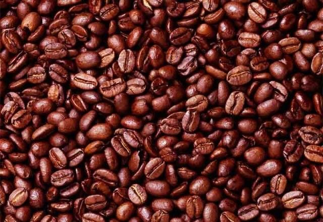 Основные перспективы развития кофейного сектора