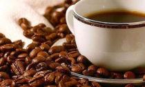 Пить кофе вредно в период беременности