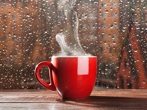 Кофе защитит от развития рассеянного склероза