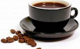 Ученые решили сделать прогноза в отношении того, когда люди начнутся испытывать недостаток в кофе