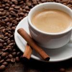 Неправильно приготовленный кофе вреден для организма