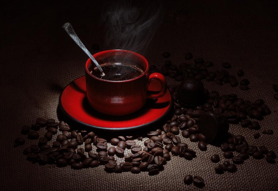 Кофе для профилактики заболеваний
