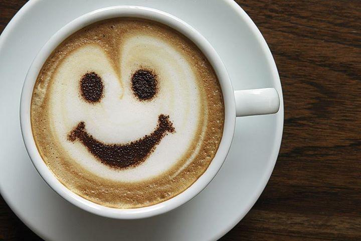 Основные недостатки кофе