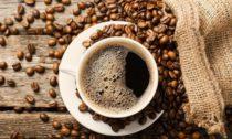 Эксперты разобрались из-за чего кофе бодрит