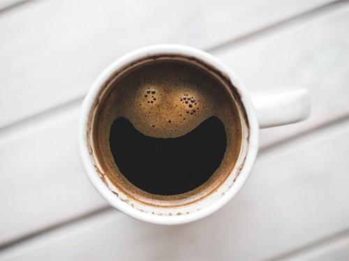 Кофе защитит от развития деменции