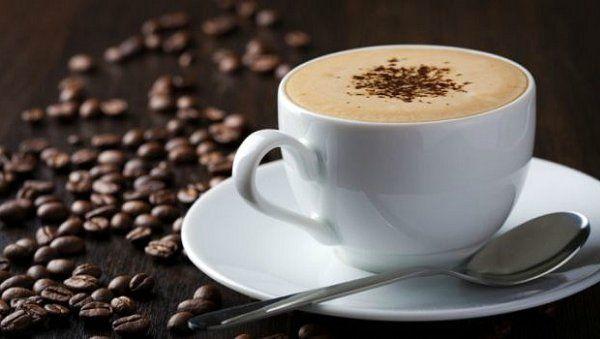 Кофе улучшит качество воды