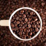 Кофе может стать причиной галлюцинаций