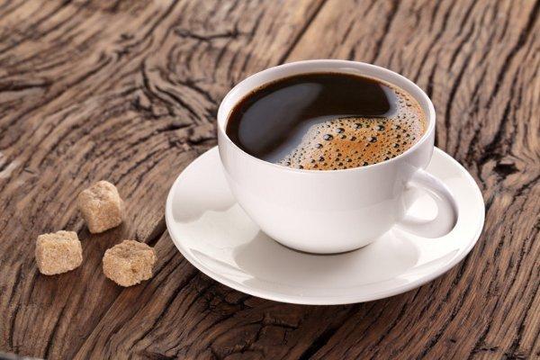 Кофе способствует защите от инсульта у женщин
