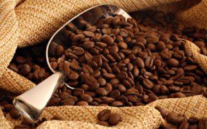 Кофе устранит боль в мышцах после тренировок