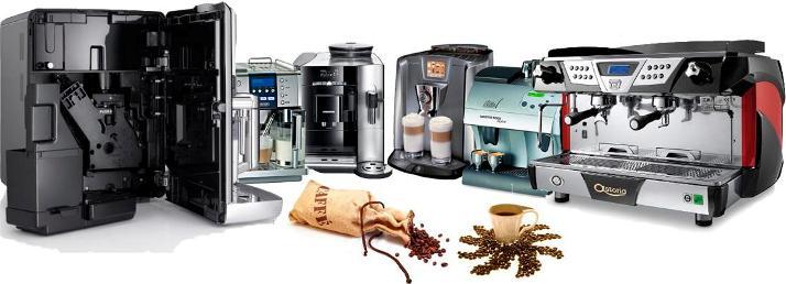 КофеСервис – всегда на связи с потребителем