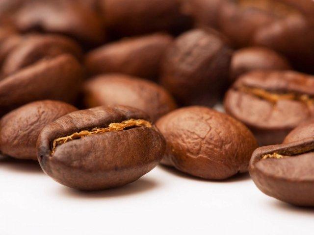 Выбранный кофе сможет многое рассказать о характере человека