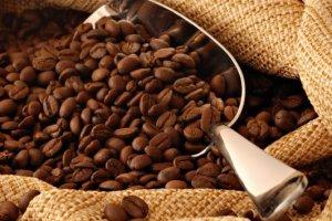 Особенности аллергии на кофе