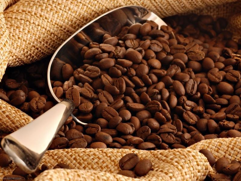 Кофе сможет защитить от суицида