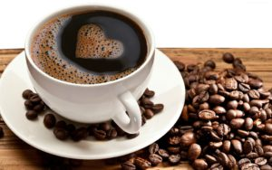 Кофе способствует профилактики рака кишечника