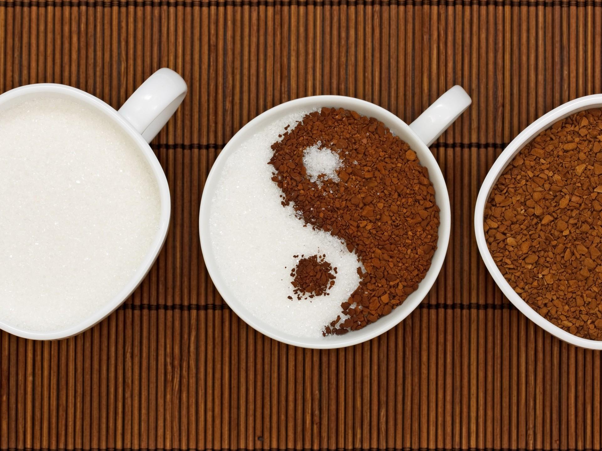 Кофе защитит от рецидива рака молочной железы