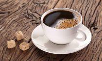 Кофе поможет снизить вес