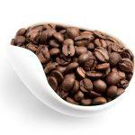 Кофе способствует снижению веса
