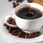 Кофе в косметологии